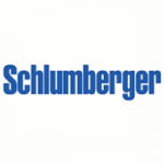 Schlumberger - Client of Roma Transport Services