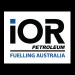 IOR Petroleum - Client of Roma Transport Services