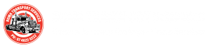 Roma Transport Services Logo