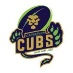 Roma Transport Services proudly supports the Carnarvon Cubs JRL Club