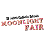 Roma Transport Services proudly supports the St John's Schools Moonlight Fair